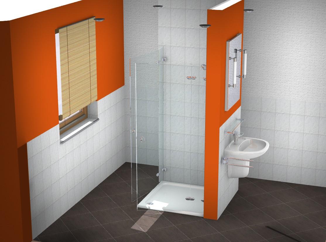 badausstellung augsburg 360 hzweio b derausstellung in. Black Bedroom Furniture Sets. Home Design Ideas