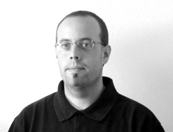 <b>Markus Eichinger</b> (08 21) 3 46 93-40 - eichinger_250